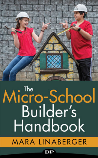 microschool-builders-handbook-cover